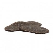 Accessoires pour cuisiner la truffe - Comptoir des Truffes